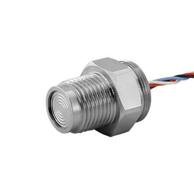 1/2 npt flush diaphragm pressure sensors